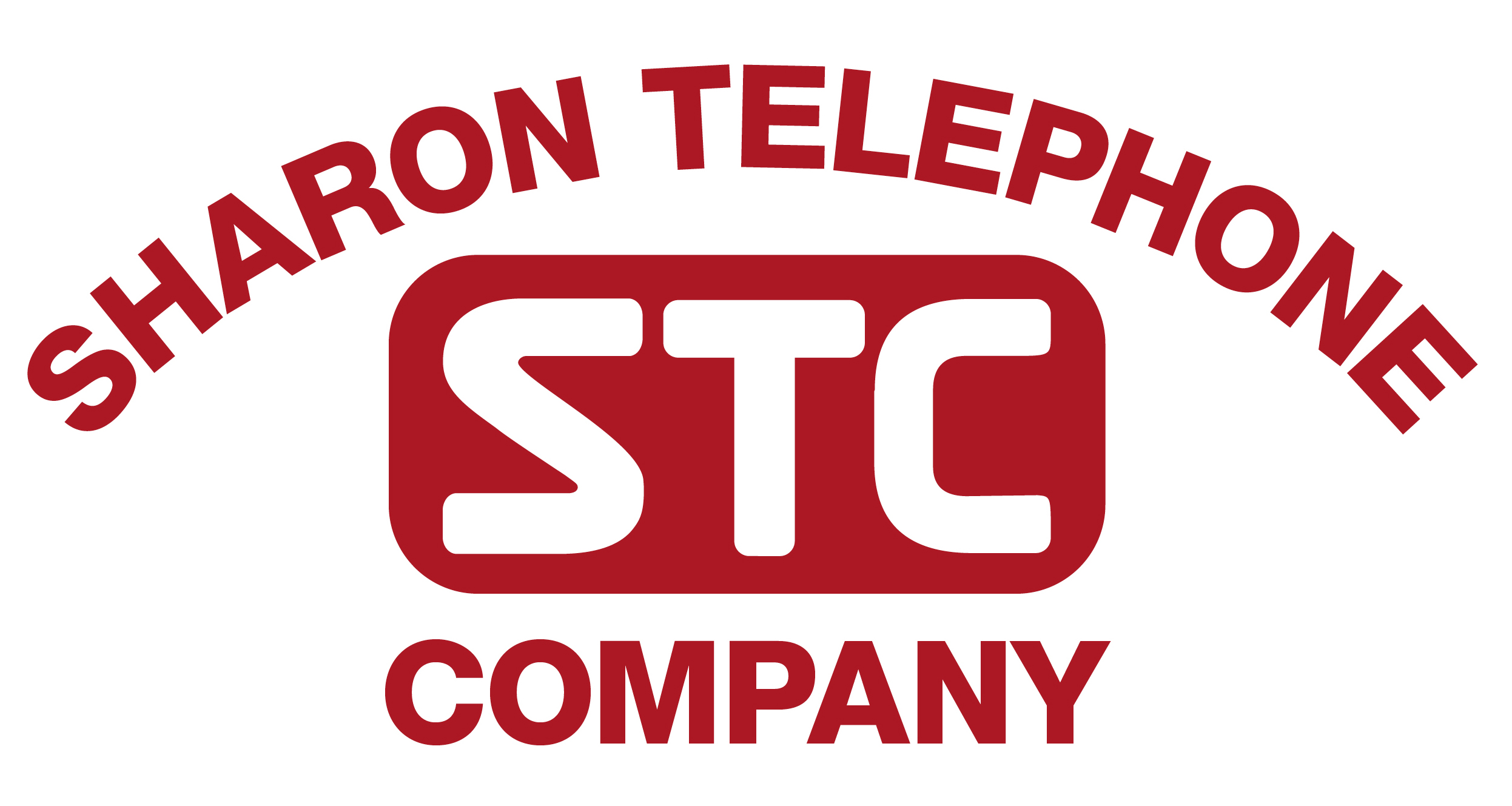 Sharon Telephone Company