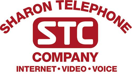 Sharon Telephone Company